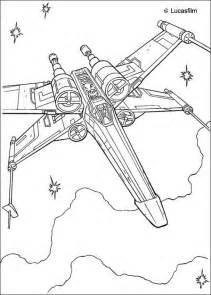 wars coloring pictures wars coloring pages 2017 dr