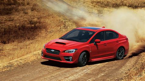 subaru cars 2015 2015 subaru wrx wallpapers hd download