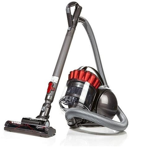 Which Dyson Is The Best For Carpets - best vacuum for berber carpet 2018 recommendations