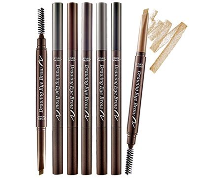 Harga Etude House Drawing Eyebrow Di Counter annyeong yeppo yeoja