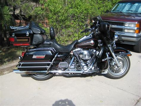 Harley Davidson Colorado Springs by Touring Motorcycles For Sale In Colorado Springs Colorado