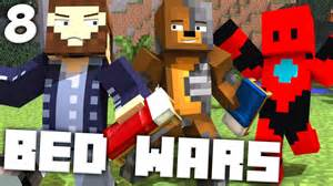 Bed Wars by Minecraft Bed Wars Quot Battle Of Intenseness Quot W