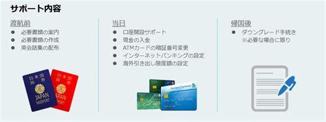 standard bank help line standard chartered bank スタンダードチャータード 渣打銀行 口座開設サポート