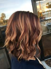 57year hair color 32 pretty medium length hairstyles 2017 hottest shoulder