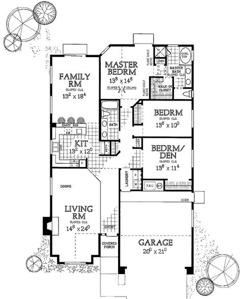 house plan chp 33848 at coolhouseplans com like the in law 19 best images about home plans on pinterest