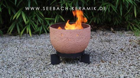 keramik feuerschale keramik feuerschale seebach keramik