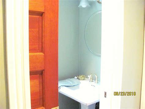 bathroom remodeling virginia beach bathroom remodel virginia beach bathroom design ideas 2017