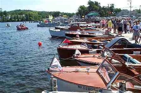row boat for sale melbourne maine wooden boat show 2012 wooden row boat for sale