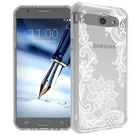 Samsung Galaxy J3 Pro 2017 Shockproof Soft Bumper Diskon 12 best phone cases images on phone