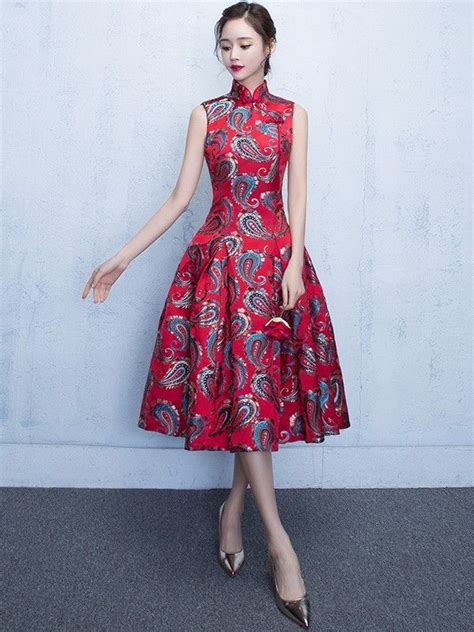 Lace Cheongsam Dress best 25 cheongsam dress ideas on