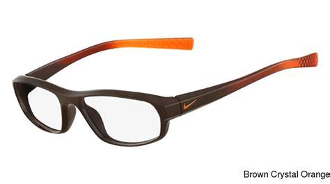 buy nike 7061 frame prescription eyeglasses