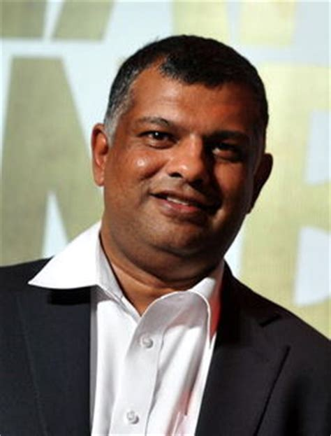 airasia owner airasia owner and lifelong west ham fan tony fernandes