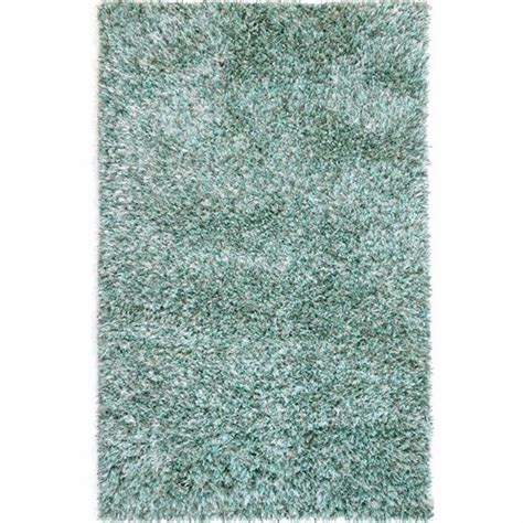 Jaipur Rugs Inc by How To Get Jaipur Rugs Inc Woven Shag Greenwich Aruba Blue