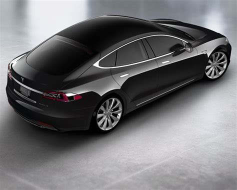 Tesla Go Electric 1000 Ideas About Tesla Electric Car On