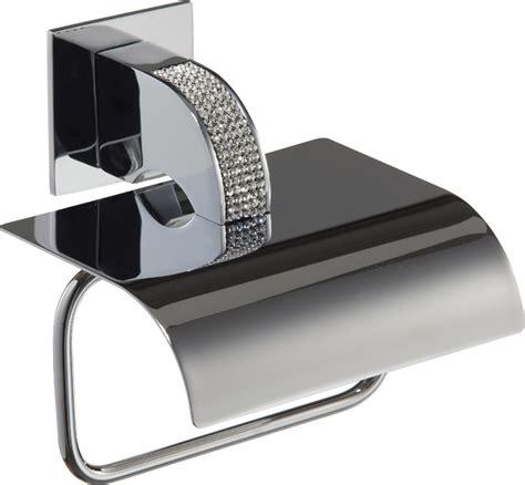 luxury toilet paper holder luxury toilet paper holders high end toilet paper holders