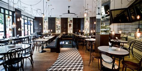 Home Interiors Leicester keep calm and curry on dishoom locappy blog