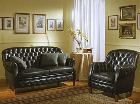 poltrone e sofà napoli viale kennedy divano vintage pelle divano letto vintage pelle clasf