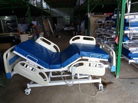 Tempat Tidur Electric bed electric abs alingan kupukupu ranjang pasien menjual dan memproduksi peralatan dan