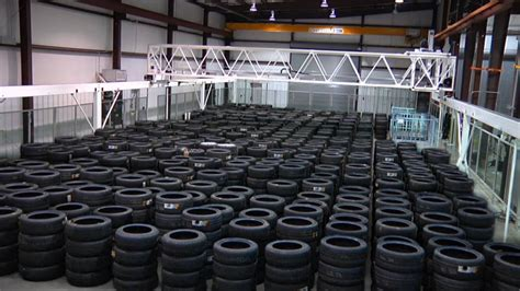 rubber st storage new and used tires cambridge auto source