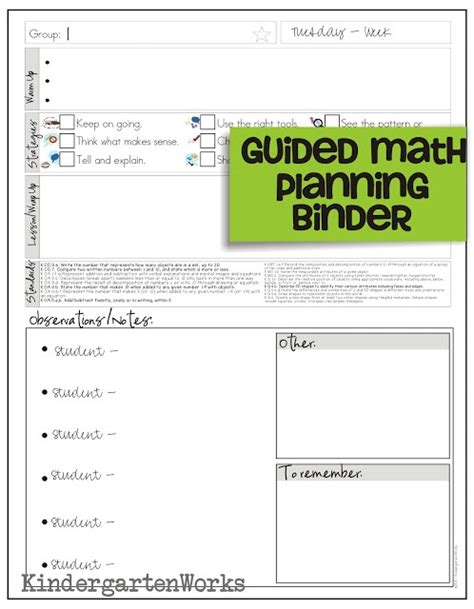 free singapore math lesson plans for primary math 1 6