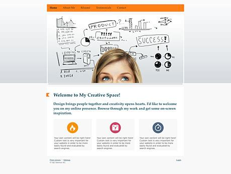 1and1 Professional Services Template 2052 39 3 En Us 1and1 Theme 1and1 Website Builder Templates