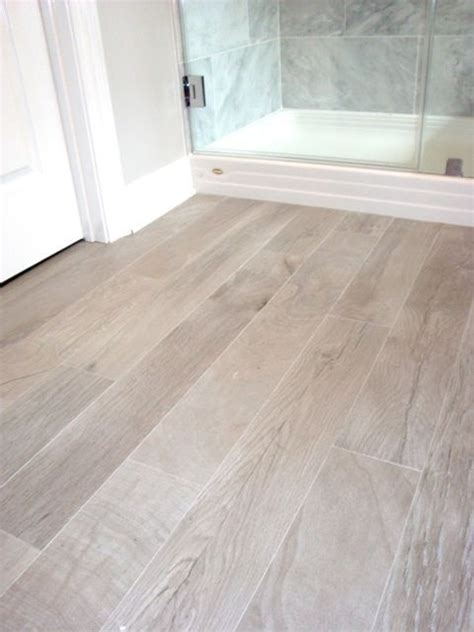 faux wood floors 25 best ideas about faux wood tiles on pinterest faux