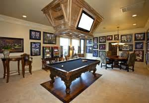 Boys Bedroom Ideas Sports game room decorating ideas part 1 game room themes