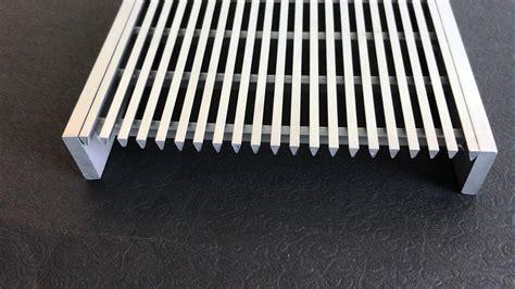 Pool Floor Drain by Bathroom And Swimming Pool Floor Drain Wedge Wire Grate