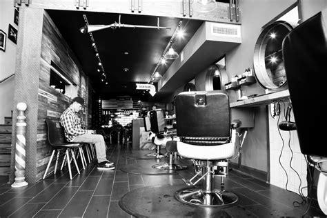 haircuts downtown springfield mo prescott barbershop hair salon mens haircut and beard