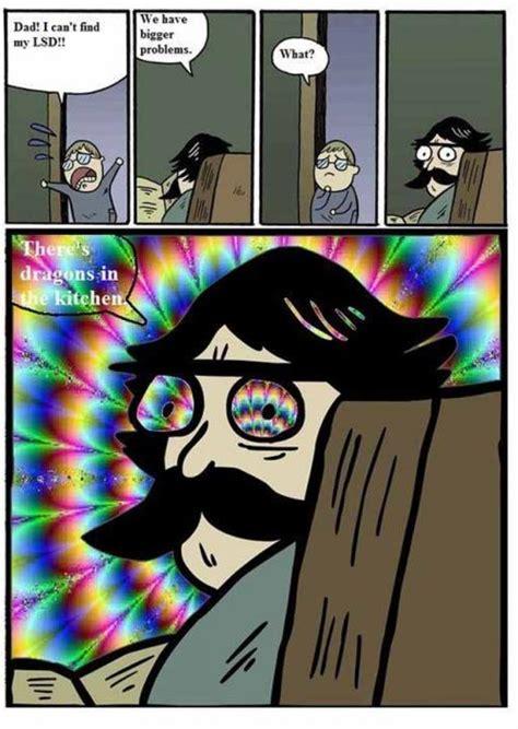 Staredad Meme - stare dad imgflip