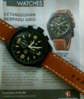 Casio Lokal Kw jual jam tangan merk lokal dan internasional 100 asli dan