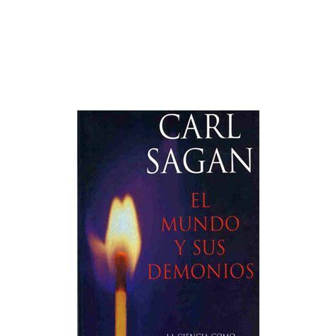 mundo y sus demonios 8408020439 el mundo y sus demonios carl sagan pdf docdroid