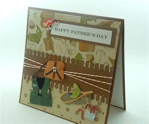 Handmade Card Ideas 2012 - fathers day greeting cards ideas family