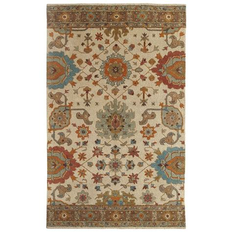 pier one canada rugs 51 best images about rugs on fair isles canada and four seasons
