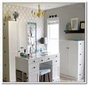 ikea craft room storage ideas craft room storage ideas ikea home design ideas