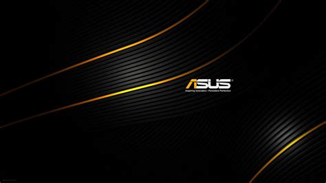 asus wallpaper high resolution high resolution picture of asus desktop wallpaper of