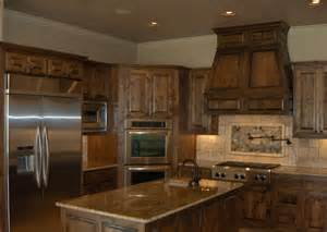 Alder Wood Kitchen Cabinets by The Wonderful One On The Alder Wood Kitchen Cabinets