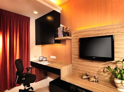 u home interior u home interior design pte ltd gallery