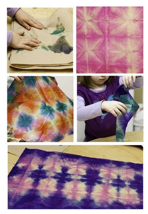 Cool Tissue Paper Crafts - 375 best images about projects all other types on