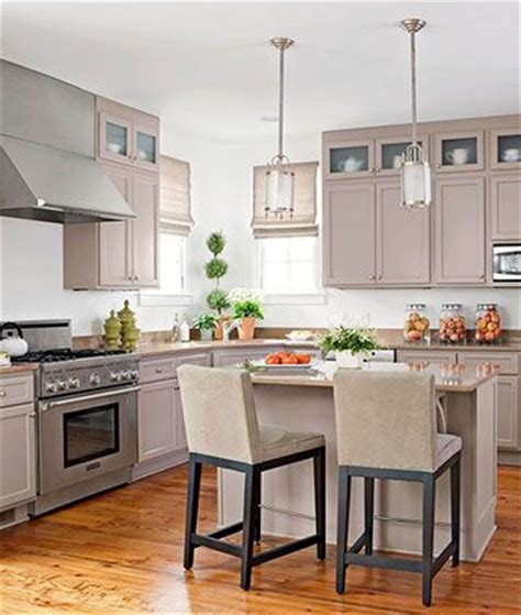 kitchens islands with seating kitchen islands with seating