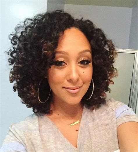 tamera mowry wigs 570 best quick weaves sew ins and relaxed hairstyle ideas