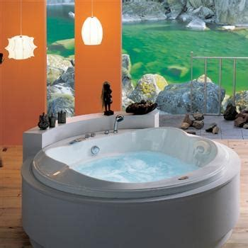 jason bathtubs jason designer collection carsarsa whirlpool bathtub