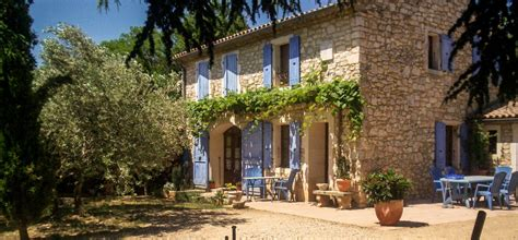 Mba Hotels For Sale by House For Sale In Ardeche Beautiful House In The South