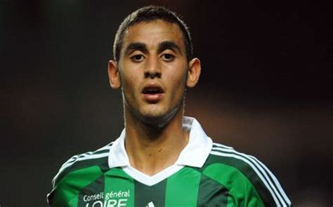 real madrid real madrid mulling move for ghoulam as cover for transfert faouzi ghoulam le fc s 233 ville se positionne