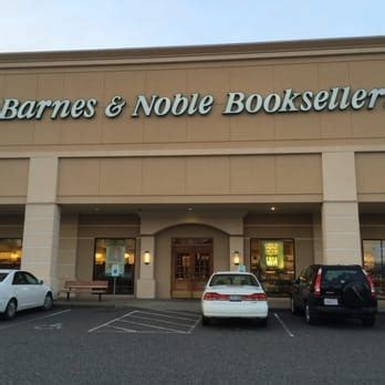 Barnes And Noble Bellingham Wa barnes noble booksellers bookstores bellingham wa