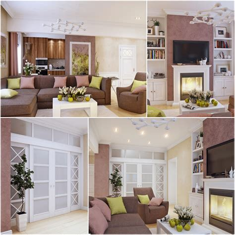 colour scheme ideas living room color scheme ideas in pastel hue and earth