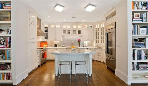 million dollar kitchen designs pin by erika loveland on home design kitchen pinterest