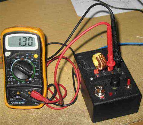 inductance per meter inductance per meter 28 images portable digital inductance capacitance meters buy