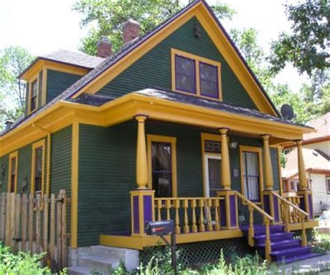 image result for http www house painting info image files exterior color scheme 1