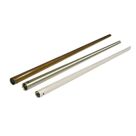 Ceiling Rods by Pacific Extension Rod For Attitude Revolution